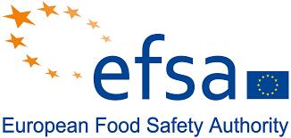 EFSA Approval