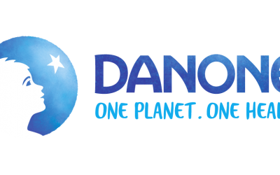 Danone announced among global leaders pioneering Nextek's food-grade rPP circular economy project