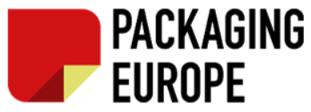 Unilever joins pioneering rPP food packaging project